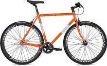 """Citybike Morrison Pursuit 28"""""""