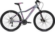 "Mountainbike Morrison Imala SL 27,5"""