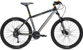 Mountainbike Morrison Blackfoot 27,5""