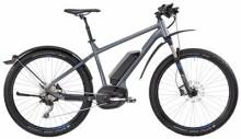 E-Bike Bergamont BGM Bike E-Roxter 7.0 EQ