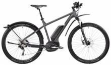 E-Bike Bergamont BGM Bike E-Revox 7.0 EQ