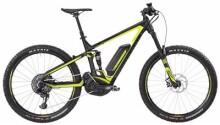 E-Bike Bergamont BGM Bike E-Trailster 9.0