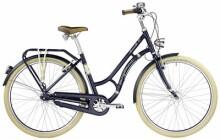 Citybike Bergamont BGM Bike Summerville N7 CB C4