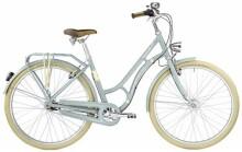 Citybike Bergamont BGM Bike Summerville N7 CB C3