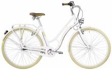 Citybike Bergamont BGM Bike Summerville N7 CB C1