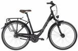 Citybike Bergamont BGM Bike Belami N8 CB 26 C1