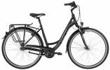 Citybike Bergamont BGM Bike Sponsor N7 Wave