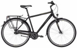 Citybike Bergamont BGM Bike Sponsor N7 Gent