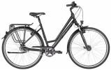 Citybike Bergamont BGM Bike Horizon N8 CB Amsterdam