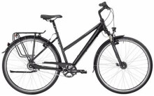 Citybike Bergamont BGM Bike Horizon N8 CB Lady