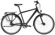 Citybike Bergamont BGM Bike Horizon N8 CB Gent