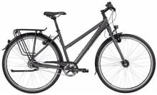 Citybike Bergamont BGM Bike Vitess N8 Lady