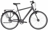 Citybike Bergamont BGM Bike Vitess N8 Gent