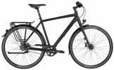 Citybike Bergamont BGM Bike Vitess N8 Belt Gent