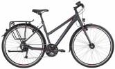 Trekkingbike Bergamont BGM Bike Vitess 5.0 Lady