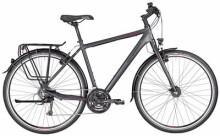 Trekkingbike Bergamont BGM Bike Vitess 5.0 Gent
