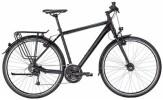 Trekkingbike Bergamont BGM Bike Vitess 6.0 Gent