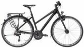 Trekkingbike Bergamont BGM Bike Vitess 7.0 Lady