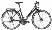 Urban-Bike Bergamont BGM Bike Sweep 7.0 EQ Amsterdam