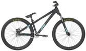 Mountainbike Bergamont BGM Bike Kiez 040 - single speed