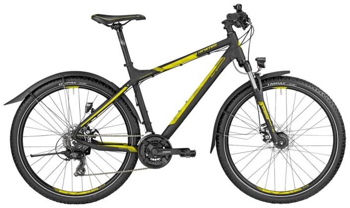 Mountainbike Bergamont BGM Bike Roxter 2.0 EQ 2017