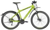 Mountainbike Bergamont BGM Bike Roxter 4.0 EQ