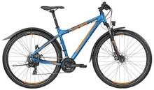 Mountainbike Bergamont BGM Bike Revox 2.0 EQ