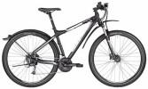Mountainbike Bergamont BGM Bike Revox 4.0 EQ