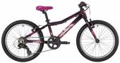 Kinder / Jugend Bergamont BGM Bike Bergamonster 20 Girl