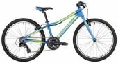 Kinder / Jugend Bergamont BGM Bike Vitox 24 light