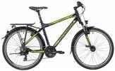 Kinder / Jugend Bergamont BGM Bike Vitox ATB Gent