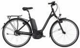 E-Bike Bergamont BGM Bike E-Horizon N330 Wave