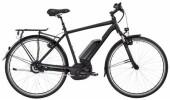 E-Bike Bergamont BGM Bike E-Horizon N330 Gent