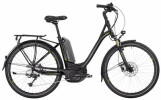 E-Bike Bergamont BGM Bike E-Horizon 7.0 Wave 26
