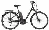 E-Bike Bergamont BGM Bike E-Horizon 7.0 Wave