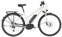 E-Bike Bergamont BGM Bike E-Horizon 7.0 Lady