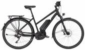 E-Bike Bergamont BGM Bike E-Horizon 9.0 Lady
