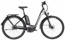 E-Bike Bergamont BGM Bike E-Ville A8 500