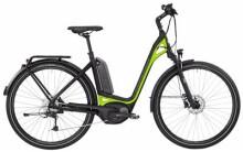 E-Bike Bergamont BGM Bike E-Ville Deore
