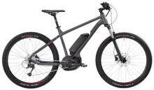 E-Bike Bergamont BGM Bike E-Roxter 6.0