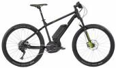 E-Bike Bergamont BGM Bike E-Roxter 8.0