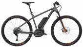 E-Bike Bergamont BGM Bike E-Revox 8.0