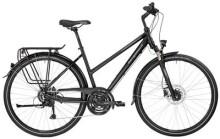 Trekkingbike Bergamont BGM Bike Sponsor Disc Lady