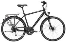 Trekkingbike Bergamont BGM Bike Sponsor Disc Gent