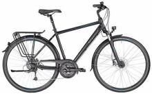 Trekkingbike Bergamont BGM Bike Horizon 6.0 Gent