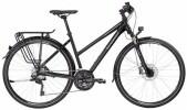 Trekkingbike Bergamont BGM Bike Horizon 7.0 Lady