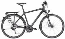 Trekkingbike Bergamont BGM Bike Horizon 7.0 Gent