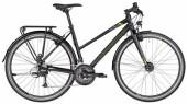 Urban-Bike Bergamont BGM Bike Sweep 7.0 EQ Lady