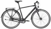 Urban-Bike Bergamont BGM Bike Sweep N8 EQ Gent