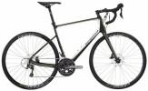 Rennrad Bergamont BGM Bike Prime Grandurance 7.0